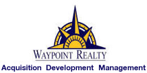 Waypoint Realty